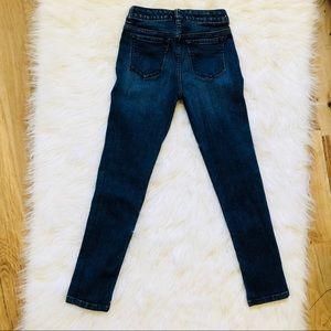 GAP Bottoms - Gap girls jeans